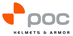 logo-poc